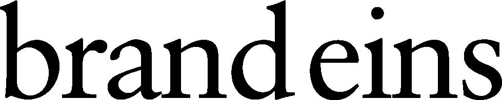 norm-443-logo